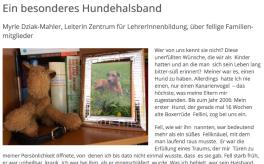 mdm_besonderes_hundehalsband