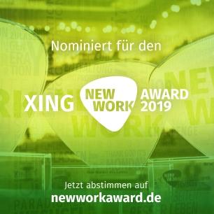 nwa19-nominierung-post-1.jpg